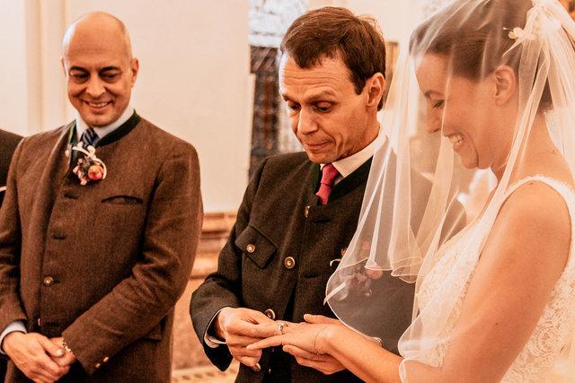 Iris_Nici_Hochzeit_170.jpg