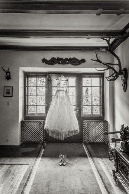 Iris_Nici_Hochzeit_034.jpg