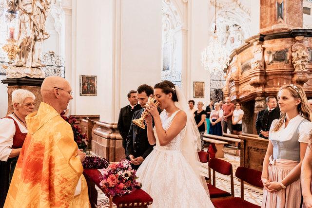 Iris_Nici_Hochzeit_223.jpg