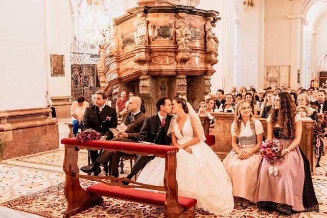 Iris_Nici_Hochzeit_184.jpg