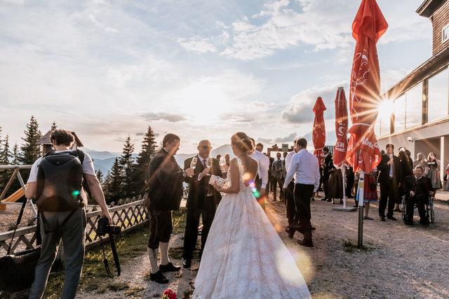 Iris_Nici_Hochzeit_627.jpg