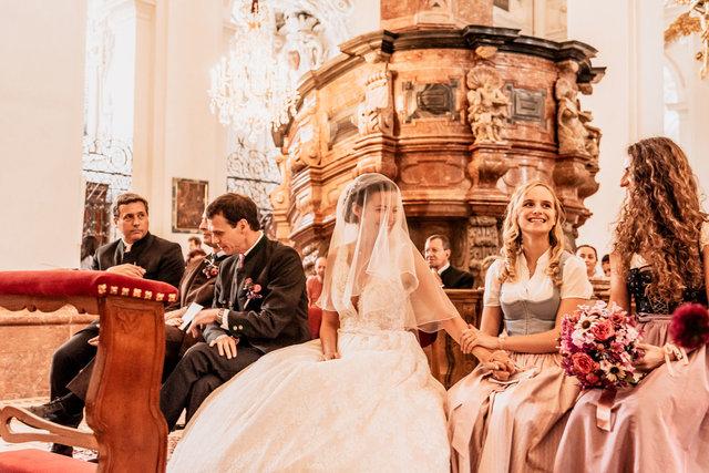 Iris_Nici_Hochzeit_133.jpg