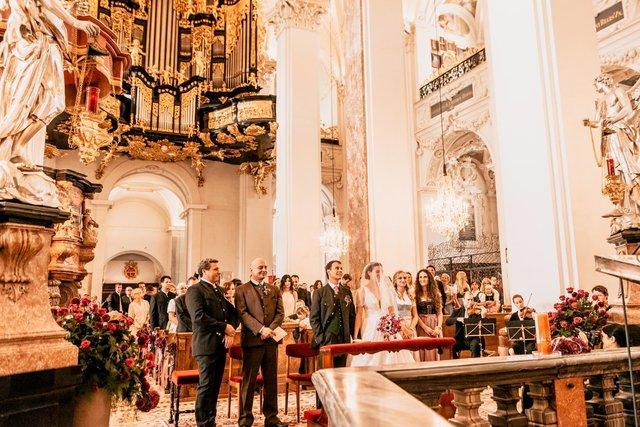 Iris_Nici_Hochzeit_114.jpg