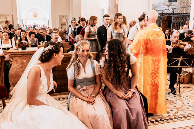 Iris_Nici_Hochzeit_233.jpg