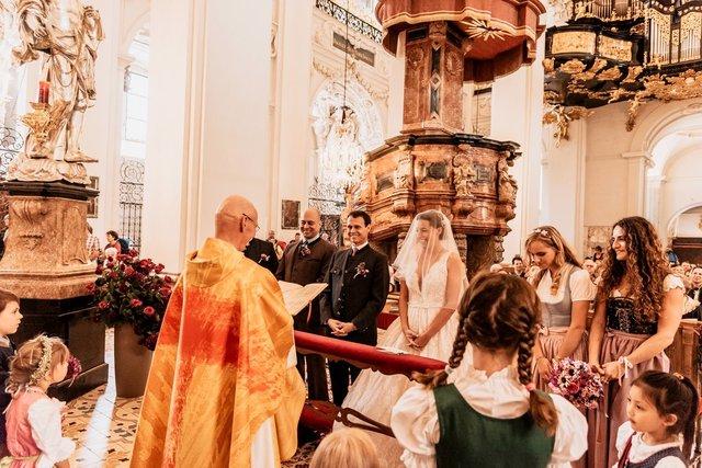 Iris_Nici_Hochzeit_164.jpg