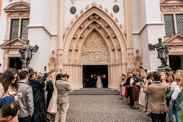 Iris_Nici_Hochzeit_253.jpg