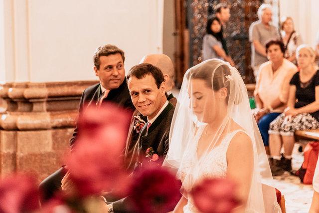 Iris_Nici_Hochzeit_131.jpg