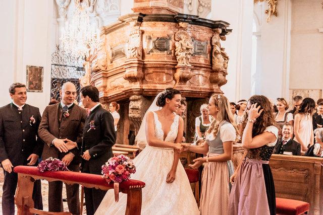Iris_Nici_Hochzeit_220.jpg