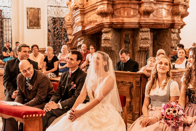 Iris_Nici_Hochzeit_158.jpg