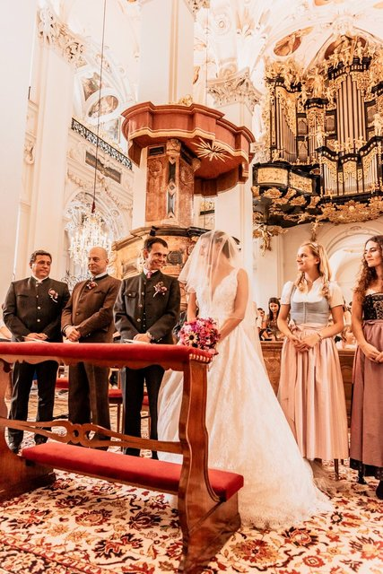 Iris_Nici_Hochzeit_122.jpg