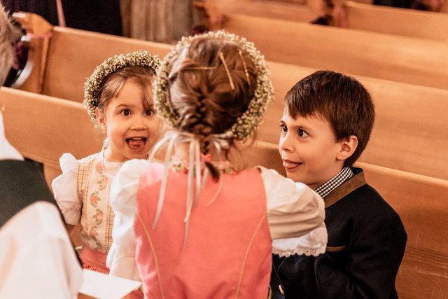 Iris_Nici_Hochzeit_089.jpg