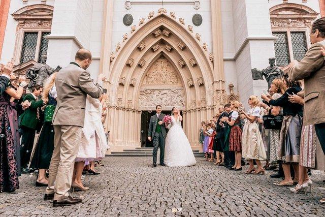 Iris_Nici_Hochzeit_264.jpg