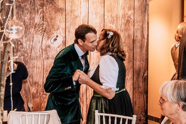 Iris_Nici_Hochzeit_716.jpg