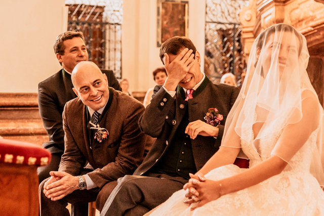 Iris_Nici_Hochzeit_143.jpg