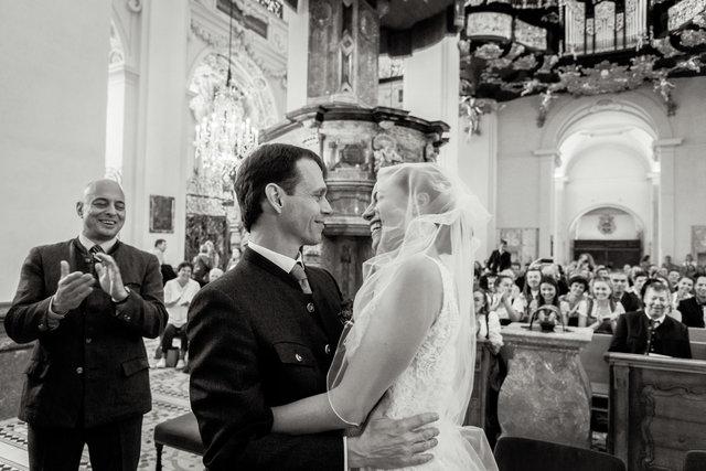 Iris_Nici_Hochzeit_179.jpg