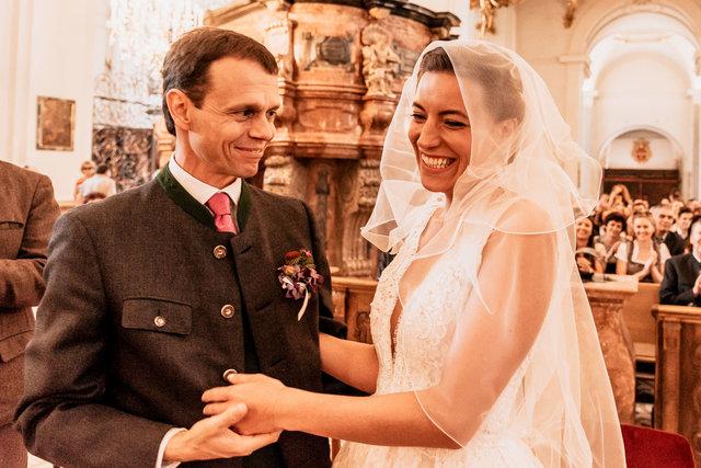 Iris_Nici_Hochzeit_181.jpg