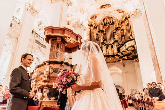 Iris_Nici_Hochzeit_110.jpg