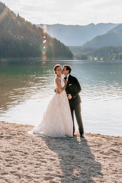 Iris_Nici_Hochzeit_553.jpg