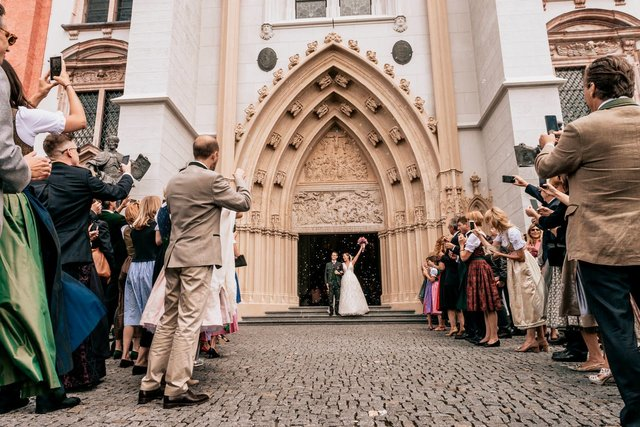 Iris_Nici_Hochzeit_257.jpg