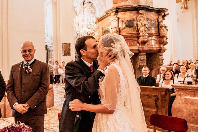 Iris_Nici_Hochzeit_176.jpg