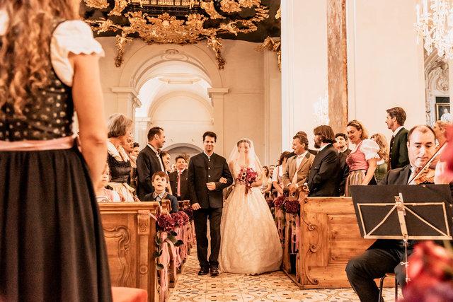 Iris_Nici_Hochzeit_105.jpg