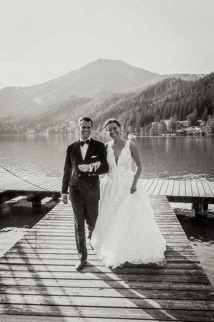 Iris_Nici_Hochzeit_539.jpg