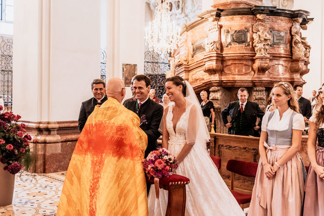 Iris_Nici_Hochzeit_239.jpg