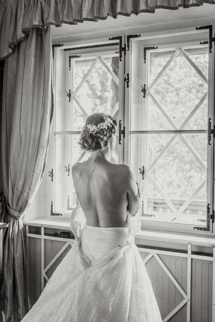 Iris_Nici_Hochzeit_039.jpg