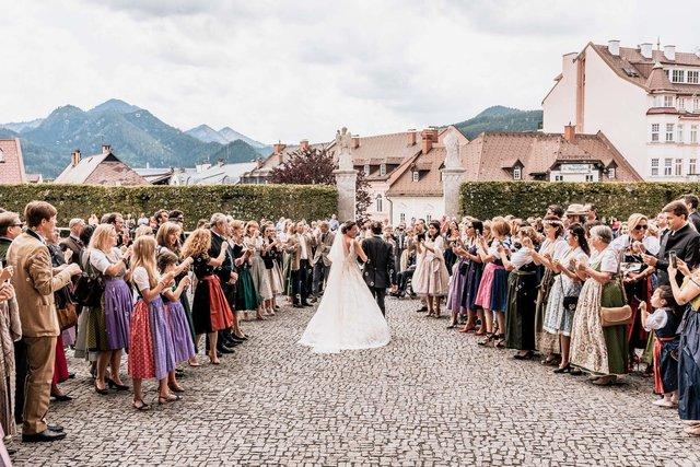 Iris_Nici_Hochzeit_265.jpg