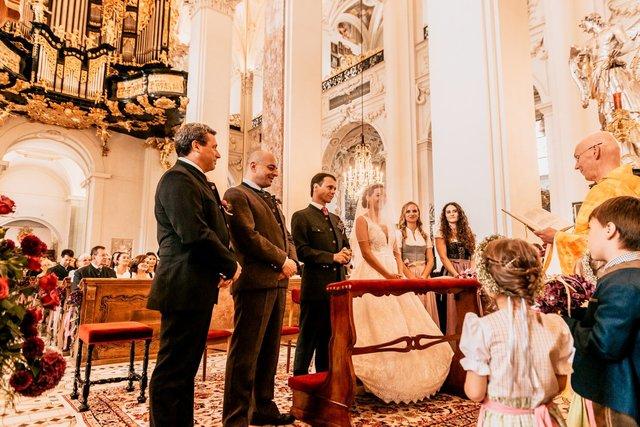 Iris_Nici_Hochzeit_166.jpg