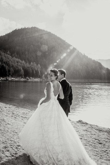 Iris_Nici_Hochzeit_548.jpg