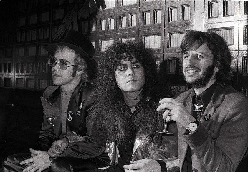 Bolan 1972 John Bolan Starr 869-3 rgb.jpg