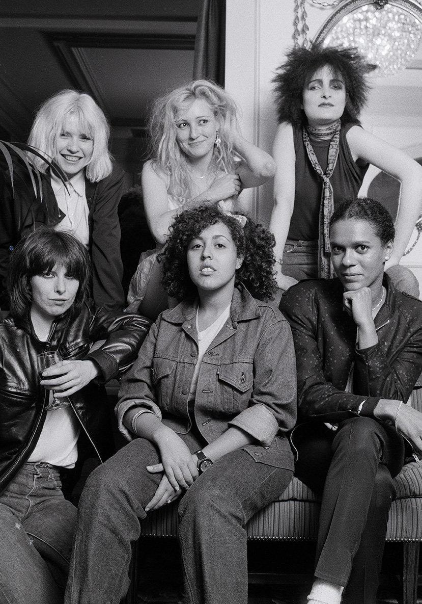Blondie Siouxsie 5003.jpg