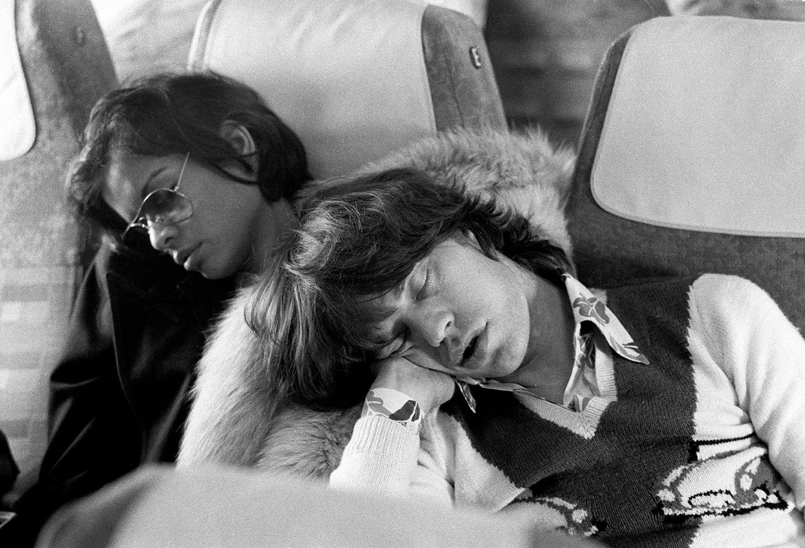 Rolling Stones 1321-11-8.jpg
