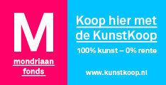 KunstKoop  banner 234x120 (liggend).jpg