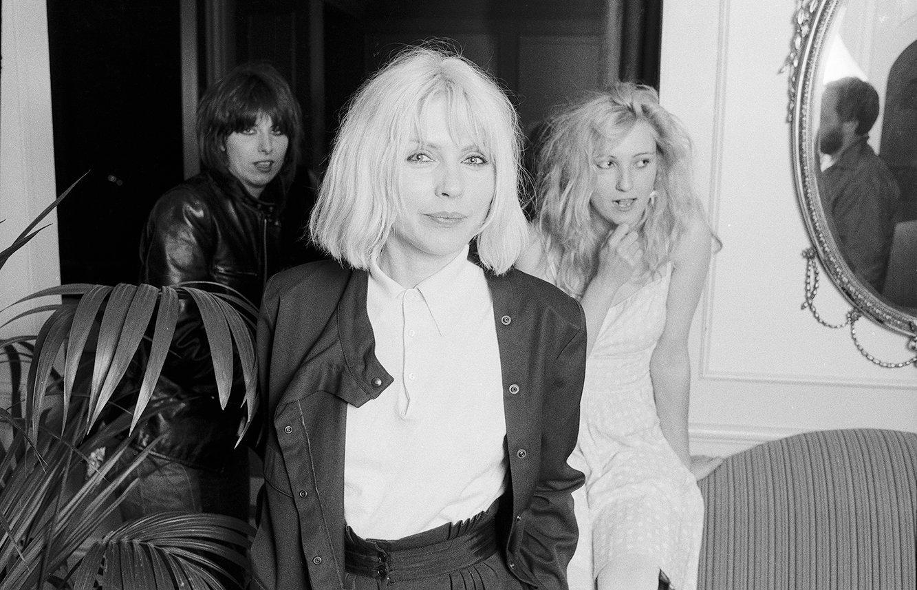 Blondie 5002.jpg