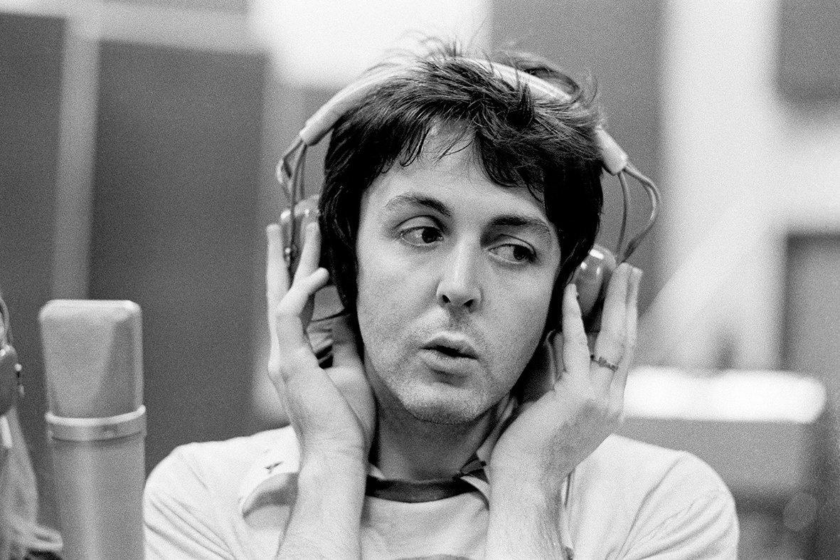 McCartney 1374-1-6.jpg