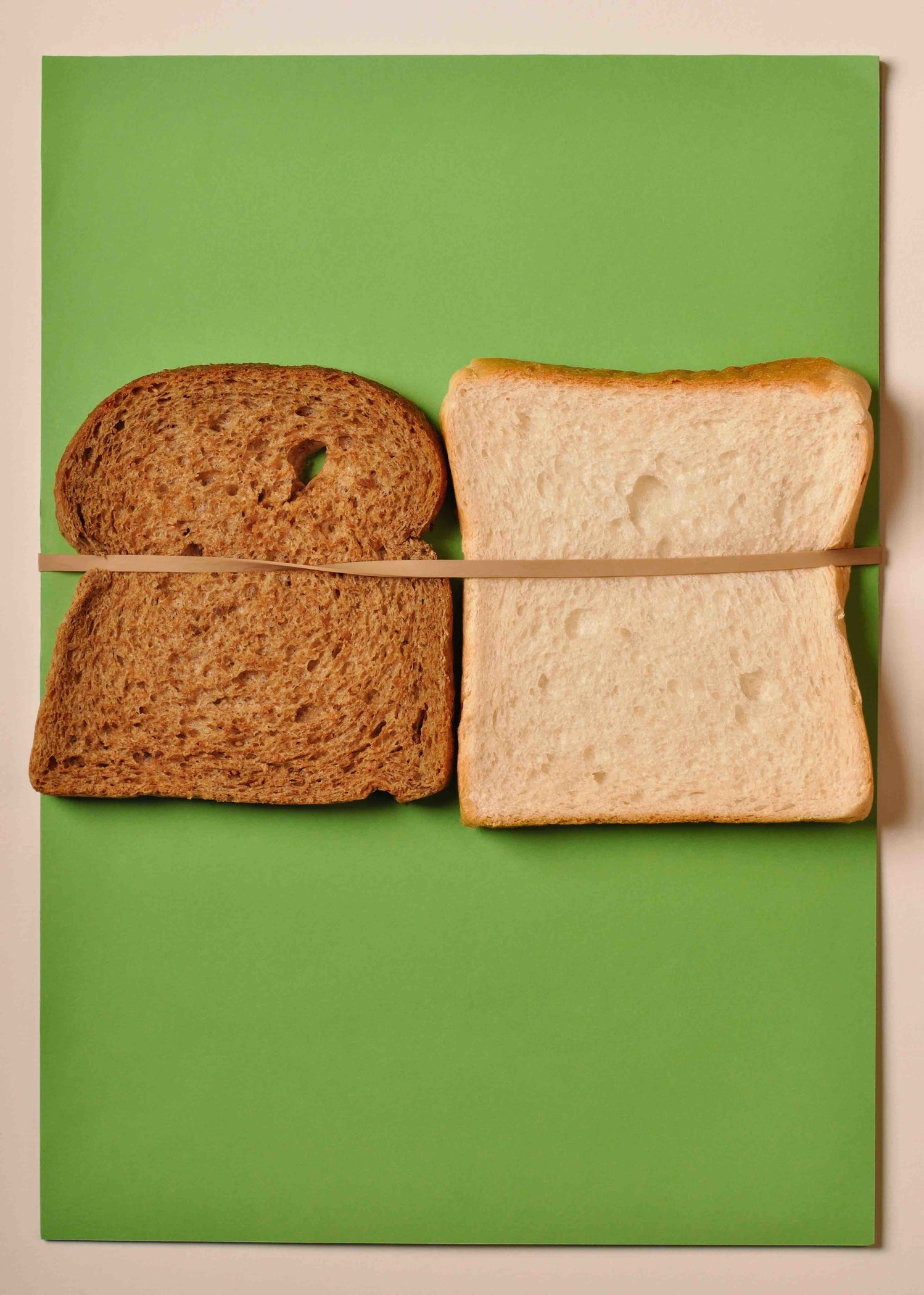 Bread from the Still Life Series by A AGalleryVassie - small.jpg
