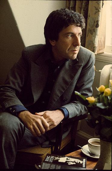 Cohen, Leonard.tif