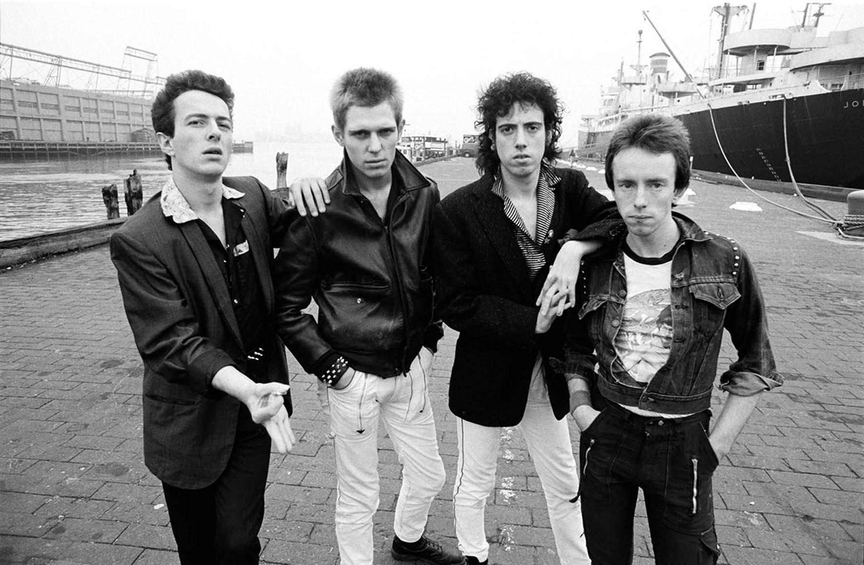 Clash 1978.jpg