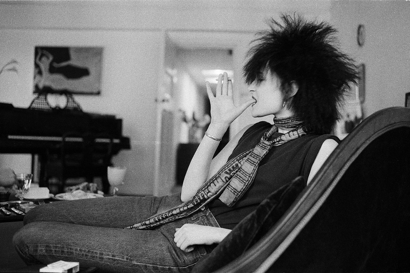 Siouxsie  .jpg