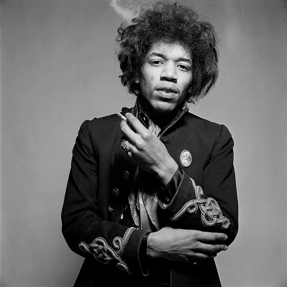 Jimi More Smoke 1449 C4 Web size.jpg
