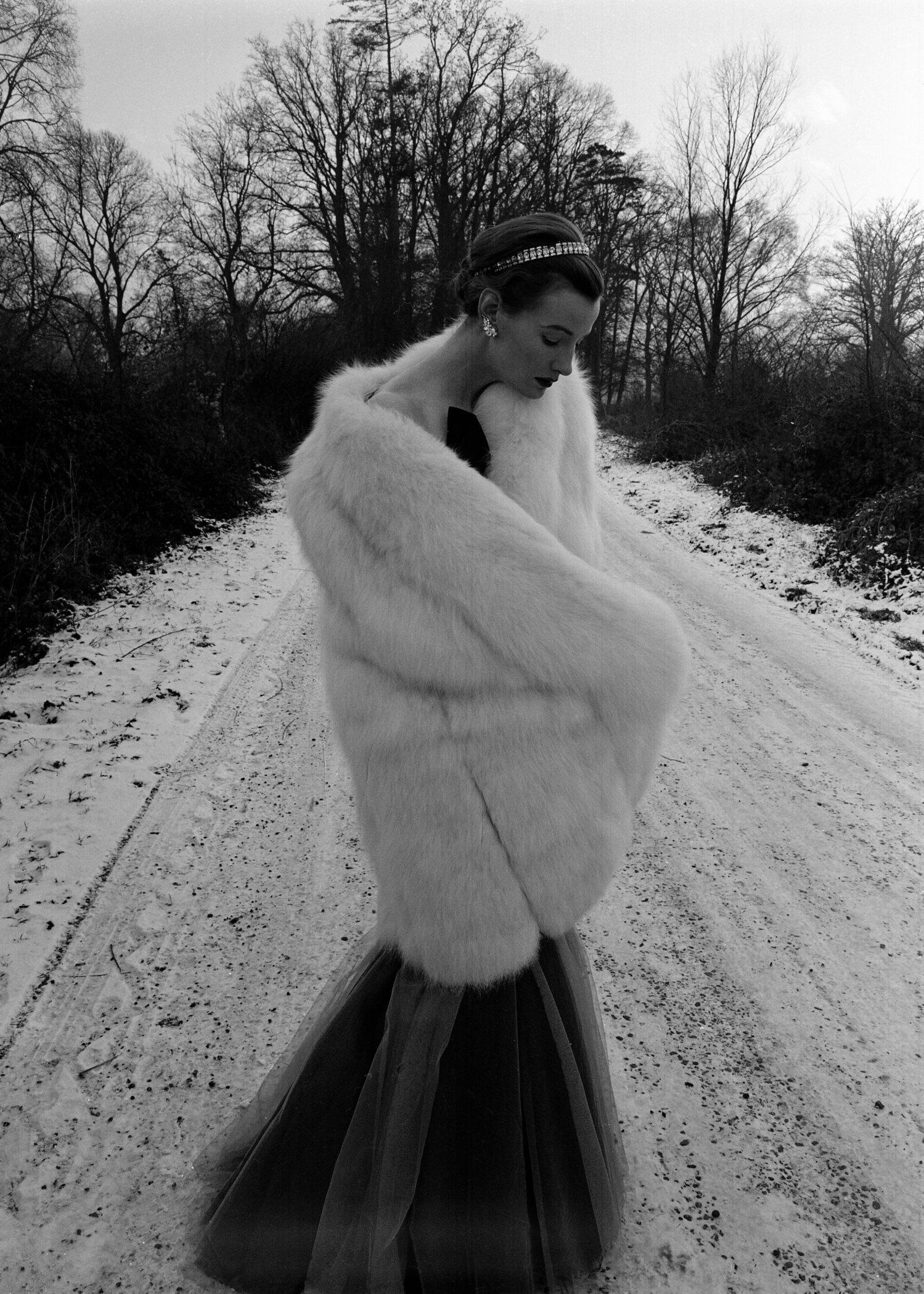 Wenda Snow Queen073.jpg