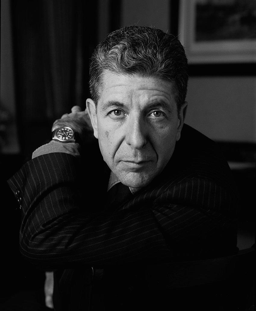 Cohen, Leonard 5338a 2.tif