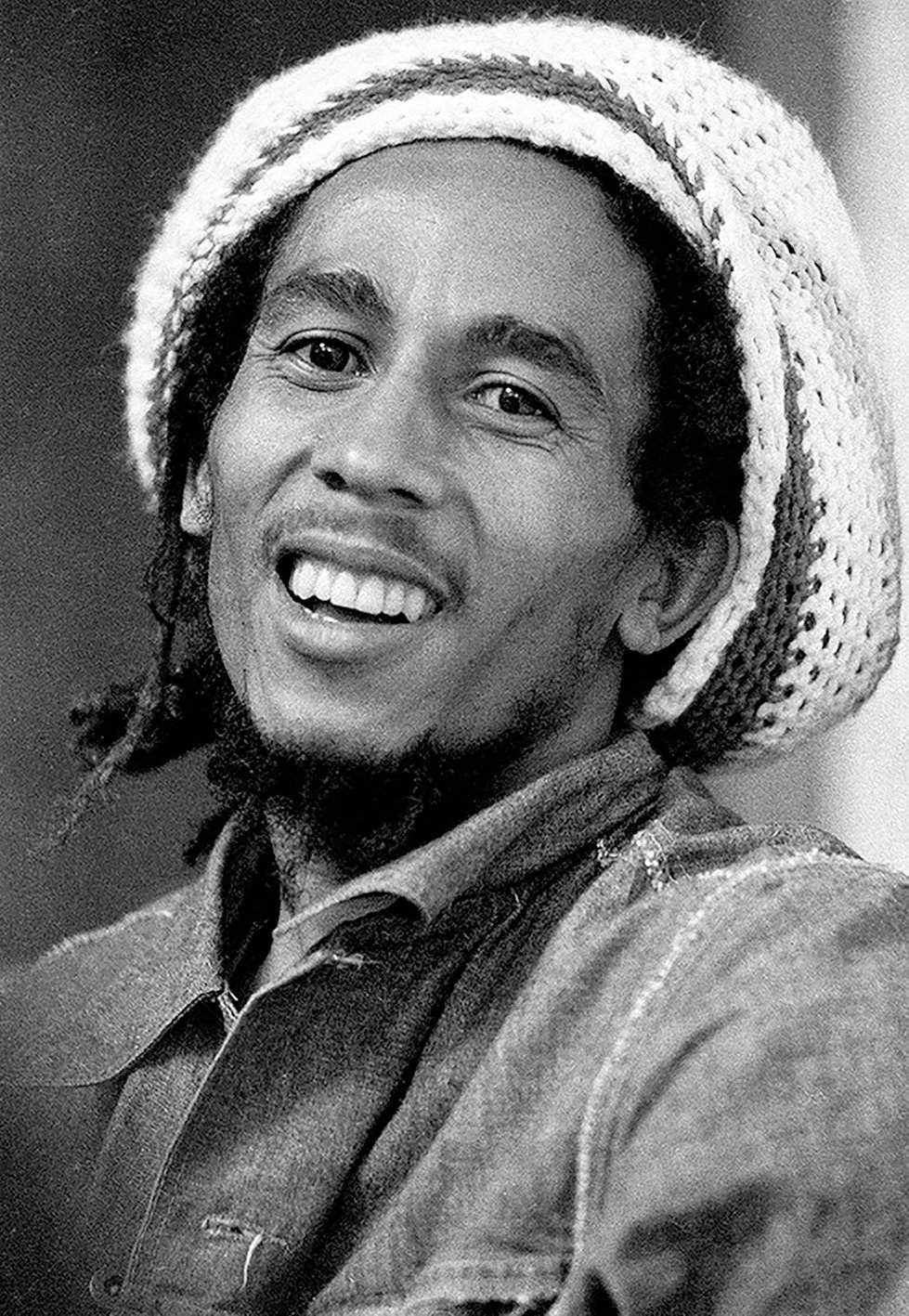 Marley Bob 2553 35a best scan.jpg