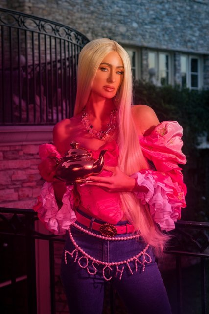 Bukunmi-x-Paris-Hilton-x-Ladygunn0117-1-1365x2048.jpg