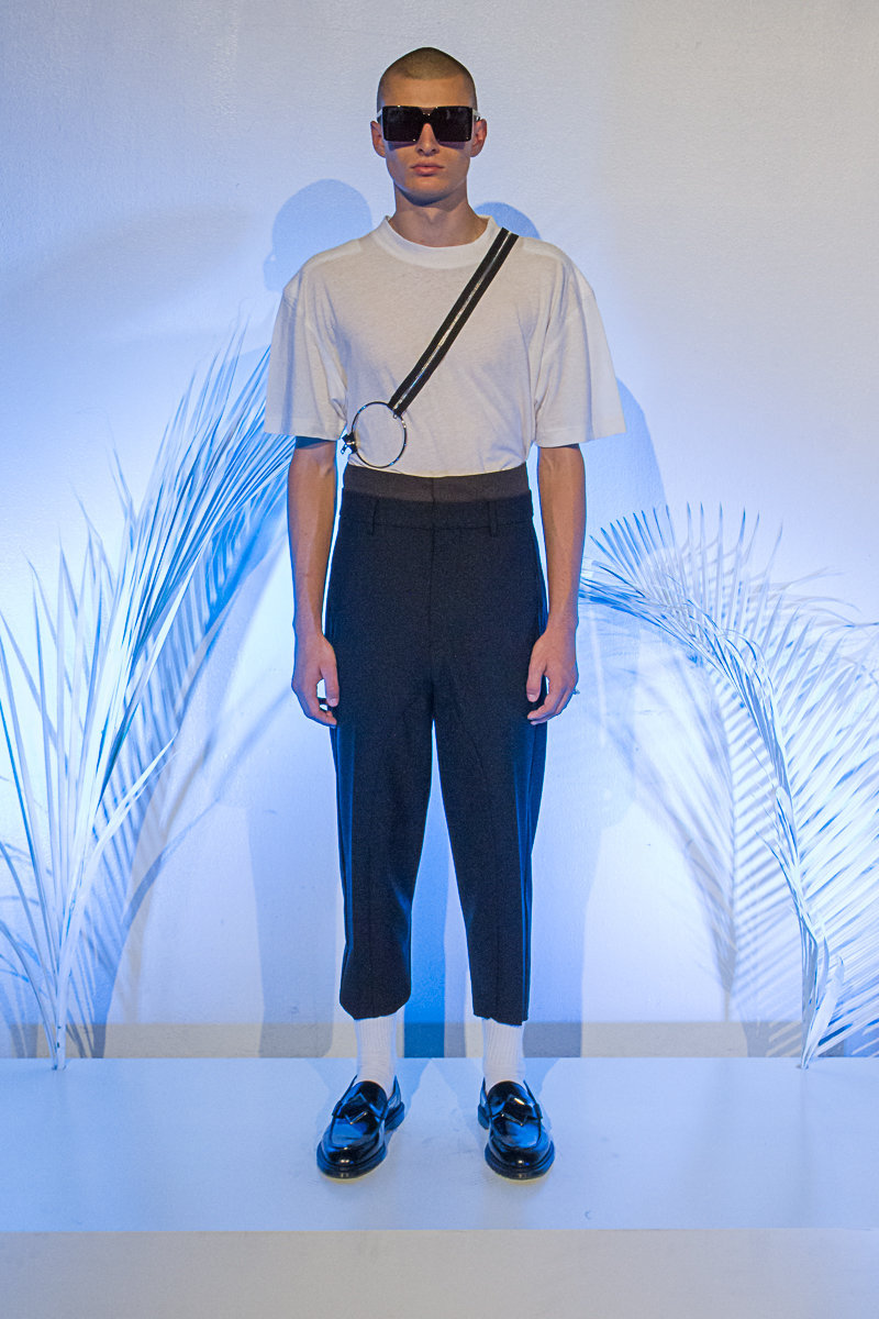 Chapter-SS17-NYMD-Presentation_Low-Res-13.jpg