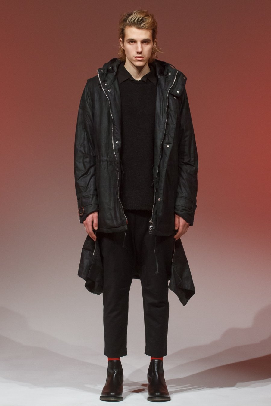 Chapter-AW16-NYMD-Presentation_Low-Res_Edited-010-900x1350.jpg