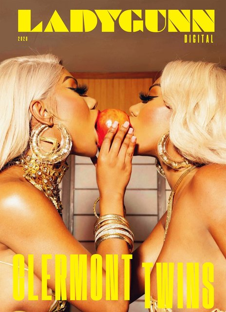 LADYGUNN-CLERMONT-TWINS-COVER-2020-1484x2048.jpg