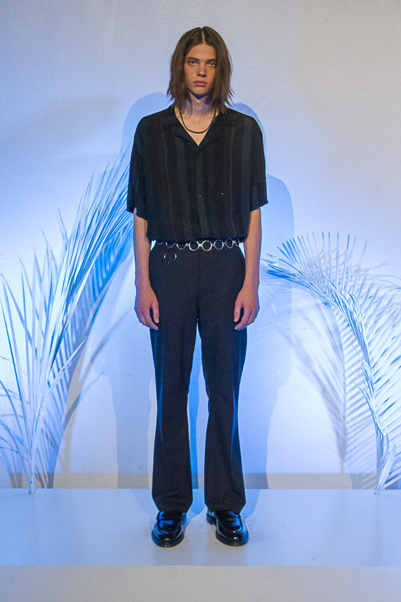 Chapter-SS17-NYMD-Presentation_Low-Res-20.jpg